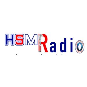 Radio HSM RADIO