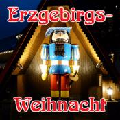 Radio Erzgebirgs-Weihnacht