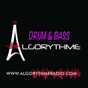 Radio Algorythme Drum & Bass