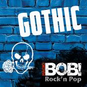 Radio RADIO BOB! BOBs Gothic Rock