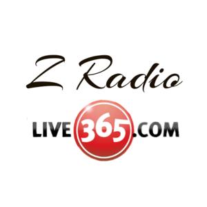 Radio Z Radio Live365