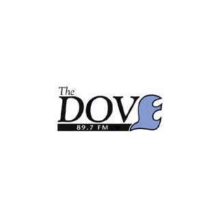 Radio WDVV - The Dove 89.7 FM