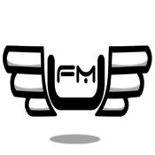 Radio United FM Radio Jamz