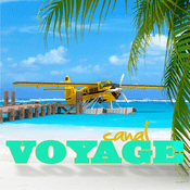 Radio Canal Voyage