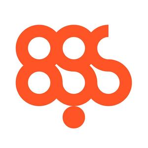 Radio Megapolis 89.5 FM