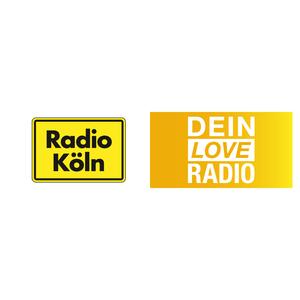 Radio Radio Köln - Dein Love Radio