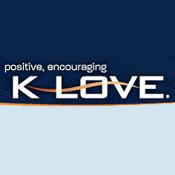 Radio KLVB - K-LOVE Radio