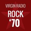 Virgin Rock 70