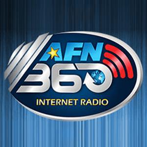 Radio AFN 360 - Powertalk