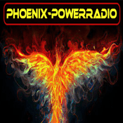 Radio Phoenix-Powerradio