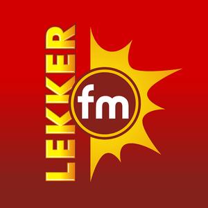Radio Lekker FM