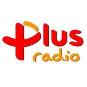 Radio Radio Plus Zielona Gora