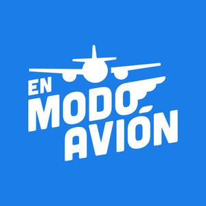 Podcast En Modo Avión