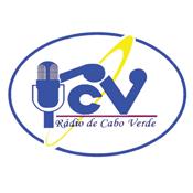 Radio RCV - Rádio de Cabo Verde