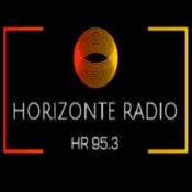 Radio Horizonte Radio 95.1 FM