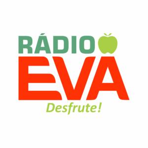 Radio Rádio Eva