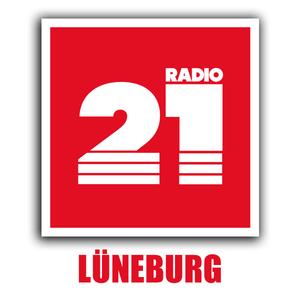 Radio RADIO 21 - Lüneburg