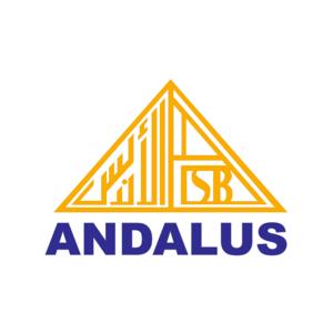 Radio Andalus Digital Radio Streaming