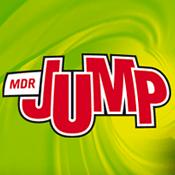 Radio MDR JUMP Rock Channel