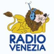 Radio Radio Venezia Emozione
