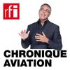 RFI - Chronique Aviation