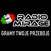 Radio Radio Mirage PRYWATKA