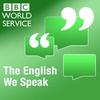 The English We Speak - BBC Radio