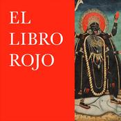 Podcast El Libro Rojo
