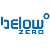 Podcast Below Zero Podcast