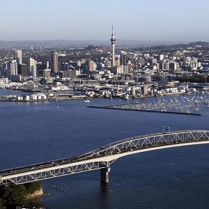 Radio Auckland 80s