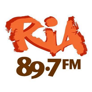 Radio Ria 897
