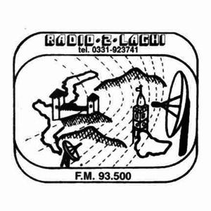 Radio Radio Due Laghi