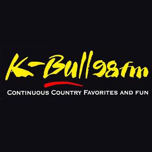Radio KBUL-FM - K-Bull FM 98.1