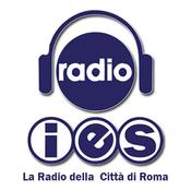 Radio Radio IES