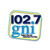 Radio WGNI - gni 102.7 FM