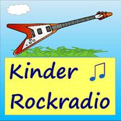 Radio Kinderrockradio