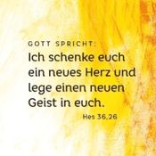 Podcast Neukirchener Kalender Lesung (Mo Schröder)