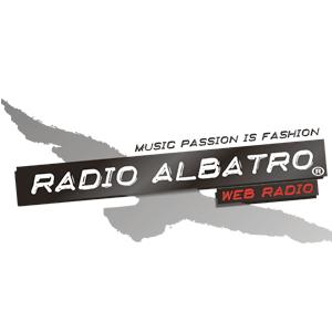 Radio RADIO ALBATRO
