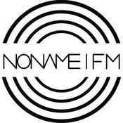 Radio NONAME.FM