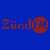 Radio Zünd FM