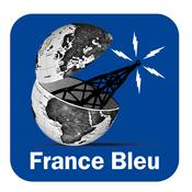 Podcast France Bleu Gironde - Journal de 7h