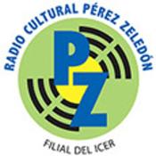 Radio Radio Cultural Pérez Zeledón