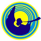 Radio Radio Anioł Beskidów