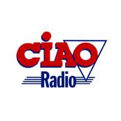 Radio Ciao Radio