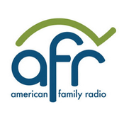 Radio KBAN - American Family Radio Talk 91.5 FM
