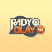 Radio Radyo Olay