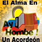 Radio El Alma En Un Acordeon Emisora