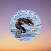 Radio Radio Web Bigua