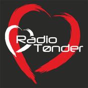 Radio Radio Tønder