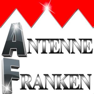 Radio Antenne Franken Oldies